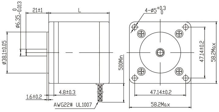 电路 电路图 电子 工程图 户型 户型图 平面图 原理图 716_366